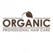 Professional Organic Hair Care (5)