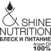 Shine&Nutrition (3)