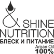 Shine&Nutrition (5)