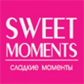 Sweet Moments (3)