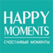 Happy Moments (2)