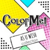 ColorMe! Gel-Lak As U Wish Kolekcija 12ml (3)