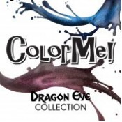ColorMe! Gel-Lak Dragon Eye (Magnetic) Kolekcija 12 ml (4)