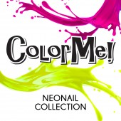 ColorMe! - Gel - Lak NeoNail Kolekcija 12 ml (11)