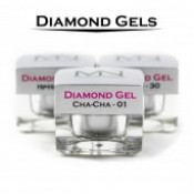 Diamond UV Gelovi (31)