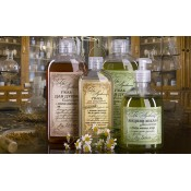 The Apothecary (11)